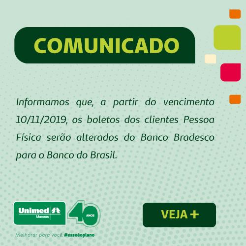 Unimed Manaus Web